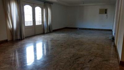 Apartamento Com 4 Dorms, Boqueirão, Santos - R$ 970 Mil, Cod: 8403 - A8403