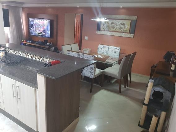 Apartamento - Ap00388 - 33577238