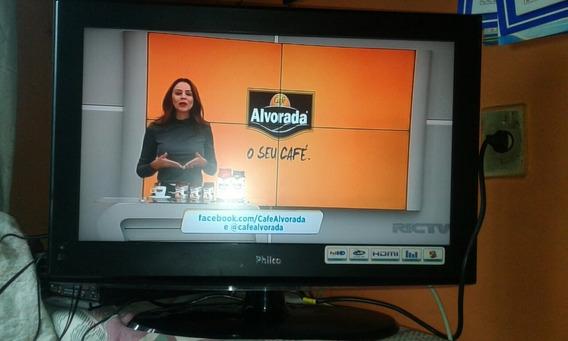Tv Philco Full Hd 24 Polegadas