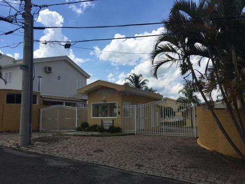 Casa À Venda Em Loteamento Caminhos De São Conrado (sousas) - Ca261763
