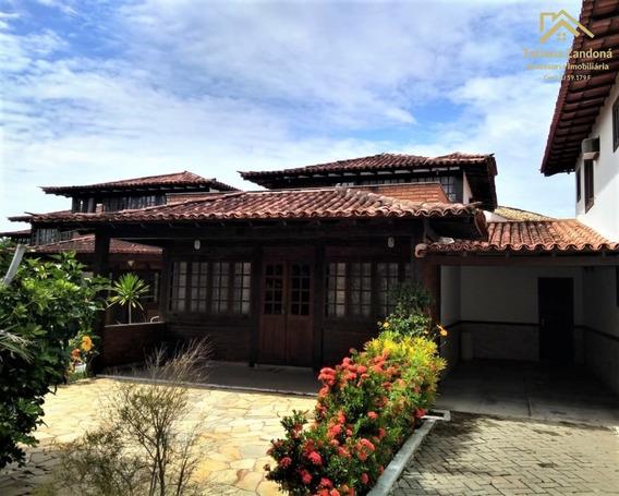 Casa - Ca00218 - 33802796
