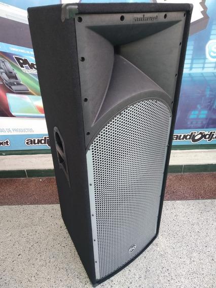 Sistemas Pasivos Doble Soundbarrier Pcs-152sp
