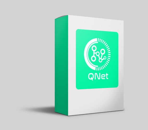 Software Para Quiniela - Qnet Con Deeplearning + Extras