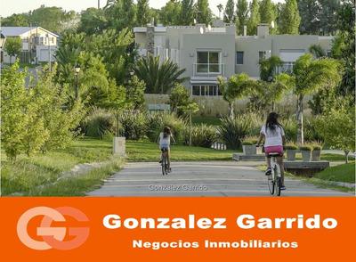 Casa A La Venta En Barrio Los Olivos 3 Dormitorios Carrasco