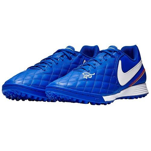 Tenis Hombre Nike Legend 7 Academy 10r T 88907 Envio Gratis
