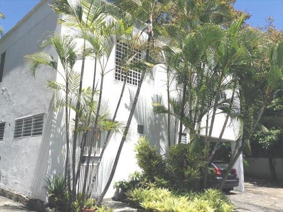 Casa En Venta Mls #20-4588 Excelente Inversion