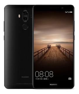 Celular Huawei Mate 9 - 64 Gb Rom Y 4 Gb Ram - Con Obsequio