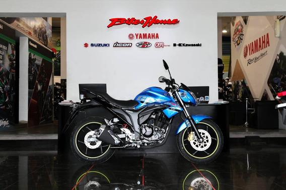 Moto Suzuki Gixxer / Sf / Gsxr 155 2020