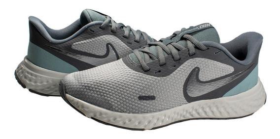 Tênis Nike Feminino Revolution 5 Bq3207
