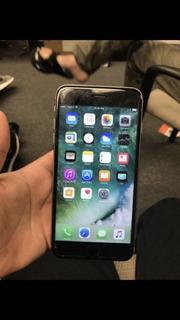 iPhone 6s 16gb Desbloqueado Usado