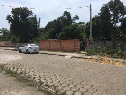 Casa 700 Metros Do Mar Itanhaem Jd Palmeiras Lado Praia