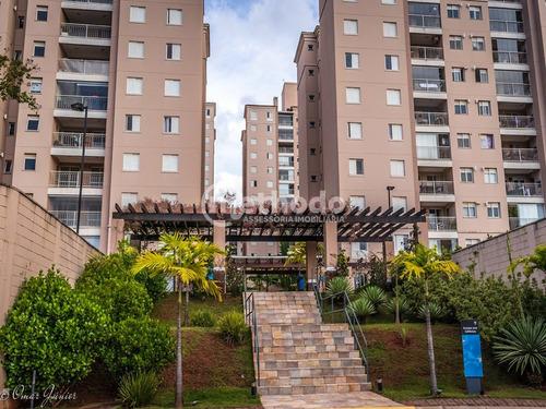 Apartamento - Ap00347 - 68209563