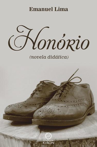 Livro: Honório