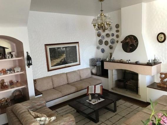 Casa Alto Padrão - Jardim França - 170-im293439