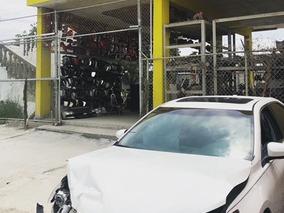 Toyota Camry Para Desarmar Yonke Partes