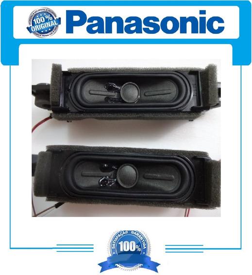 Auto Falantes Panasonic Tc-39as600b/ 42as610b 32a400b (22)