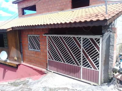 Excelente Casa Para Locação Cod: 3990 F:(11) 97302 - 9229