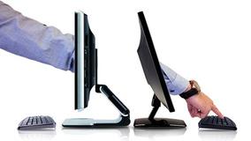 Configuração Servidor Windows Server 2008-2012 Via Acesso