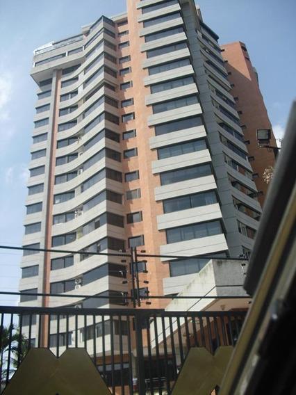 Apartamento En Venta Santa Rosa De Lima Mls 21-7558