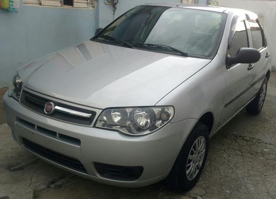 Fiat Palio 1.0 Fire Economy Flex 5p - Somente Venda