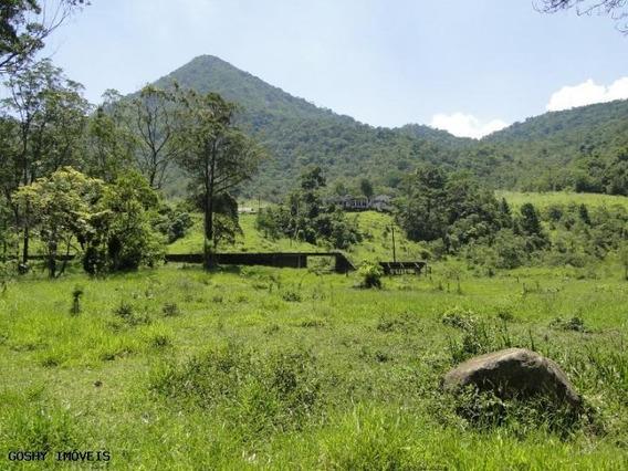 Fazenda Para Venda Em Teresópolis, Canoas - F14
