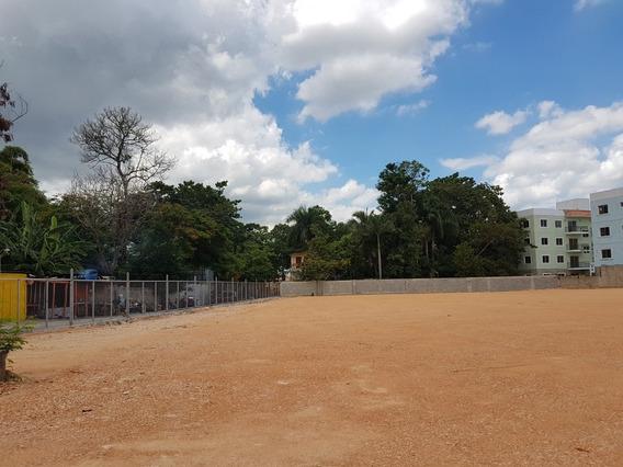 Solar Alquiler Manoguayabo