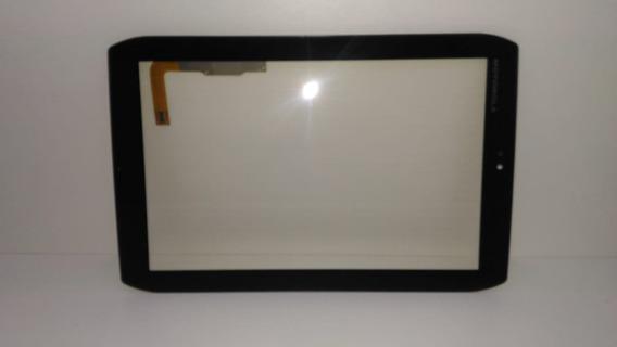Tela Touch Tablet Motorola Xoom Mz607 Mz608 Mz609