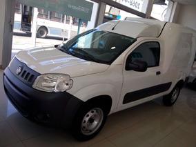 Fiat Fiorino 1.4 Evo 87cv