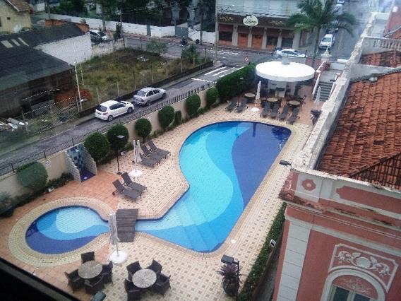 Apartamento - Beira Mar - Ref: 11423 - V-11423