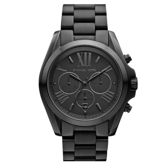 Reloj Michael Kors Modelo Mk5550 Nuevo!