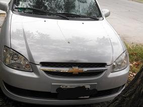 Chevrolet Corsa Classic 2011
