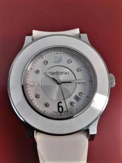 Relógio Swarovski Octea Classica