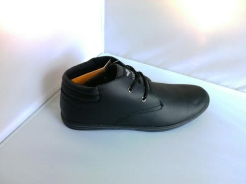 c4ac676e Zapatos Escolares - Zapatos en Mercado Libre Chile