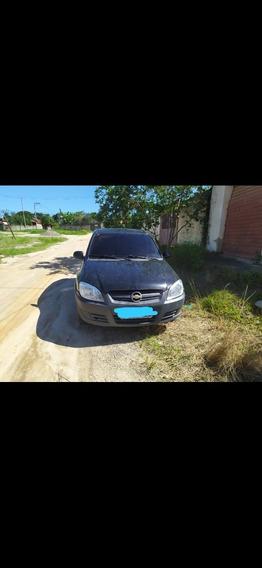 Chevrolet Celta Celta Life 4 Portas