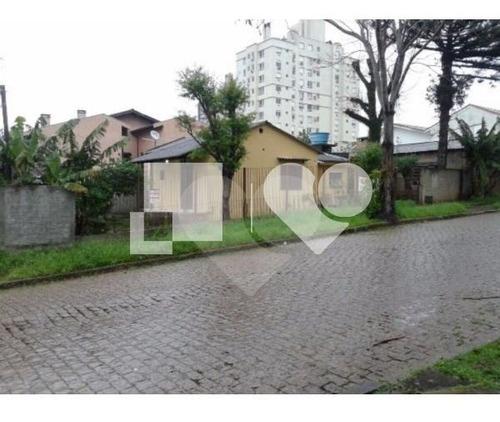 Casa-porto Alegre-jardim Do Salso | Ref.: 28-im423797 - 28-im423797
