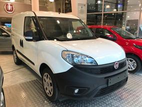 Fiat Doblo Cargo 1.4 Active Con $275 Mil Flh
