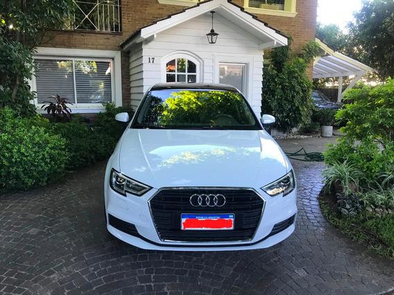 Audi A3 1.4 Tfsi 150 Cv 5 P