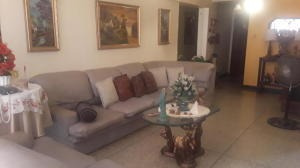 Apartamento En Venta. Morvalys Morales Mls #20-1367