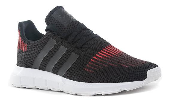 Zapatillas Run adidas Originals Tienda Oficial