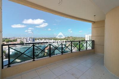 Apartamento - Candelaria - Ref: 4748 - V-816813