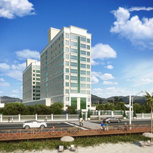 Imagem 1 de 15 de Apartamento Gravata  Navegantes - 84142