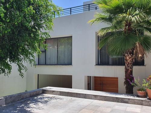 Imagen 1 de 13 de Hermosa Casa En Renta Balcones De La Herradura