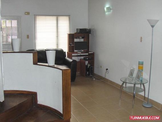 Casas En Venta Urb. La Rosaleda Este De Barquisimeto