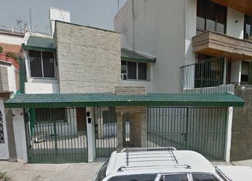 Casa En Caracas, Torres De Lindavista, Cerca Del Futurama
