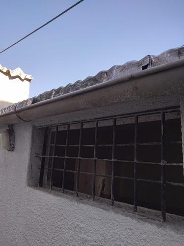 Imagen 1 de 11 de Alquilo Apartamento En Brazo Oriental