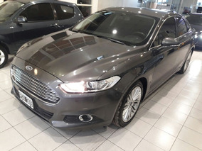 Ford Mondeo 2.0 Se Ecoboost At 240cv//4632025 Ff