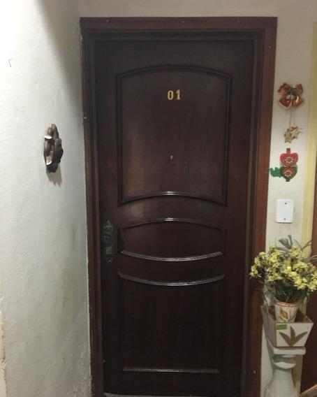 Apartamento - 2220 - 33084768