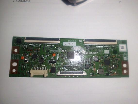T-cm Tv Samsung Un40eh5000 Para Los Modelos Un40eh