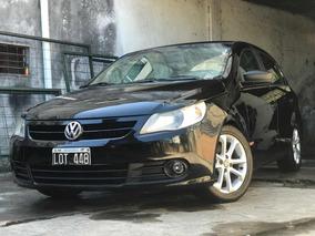 Volkswagen Gol Trend 1.6 Pack Iii 101cv 2012