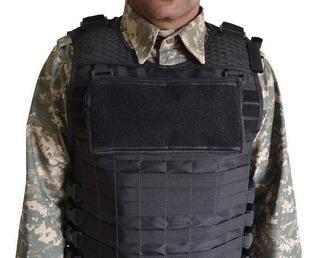 Bolso Frontal Grande Modular Cm2017 Cia Militar